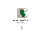 Información sobre el Bono Turístico Andaluz (entre el 1 de octubre de 2020 y 31 de mayo de 2021)