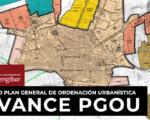 El Ayuntamiento de Mengíbar amplía el plazo de alegaciones al avance del nuevo PGOU hasta el 31 de diciembre de 2020