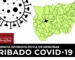 Coronavirus: Resultado del cribado poblacional por COVID-19 realizado en Mengíbar