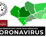 Coronavirus: Cierre perimetral de Mengíbar a partir del miércoles 20 de enero de 2021