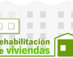 Convocatoria de subvenciones para la rehabilitación de viviendas en Andalucía (abierta hasta el 2 de marzo de 2021)