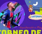 El Ayuntamiento de Mengíbar organiza un torneo virtual de FIFA 21 para personas empadronadas en el municipio