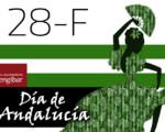 Concierto virtual del grupo 'Canela en Rama' por el Día de Andalucía desde el Facebook del Ayuntamiento de Mengíbar