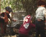 Día de Andalucía en Mengíbar: Vídeo de la Escuela Infantil Municipal Hermana María