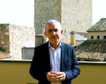 Día de Andalucía en Mengíbar: Discurso institucional del alcalde, Juan Bravo Sosa