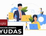 Convocatoria de 4 ayudas de 2.990 euros para autónomos de Mengíbar