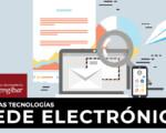 Interrupción temporal de la Sede Electrónica del Ayuntamiento de Mengíbar este lunes 26 de abril de 2021