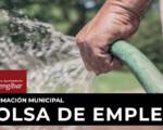Lista definitiva de admitidos y excluidos en las bolsas de limpieza y jardinería del Ayuntamiento de Mengíbar
