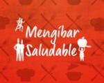 Octavo y último episodio del programa Mengíbar Saludable (vídeo)