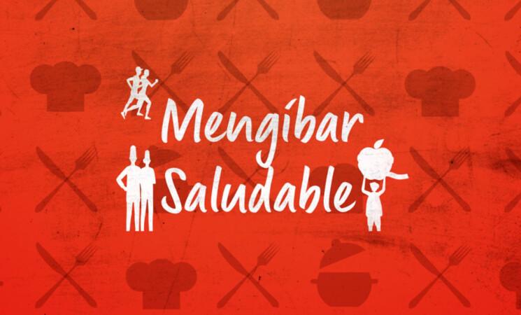 Séptimo episodio del programa Mengíbar Saludable (vídeo)