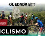 Ruta ciclista de 35 kilómetros desde Mengíbar, el próximo 13 de junio de 2021