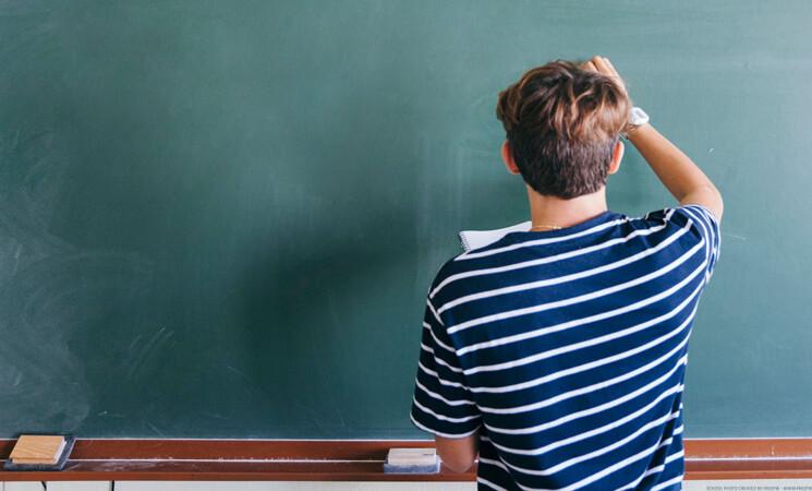 El Centro de Adultos de Mengíbar abre su plazo de admisión para el nuevo curso 2021/2022