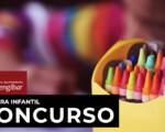 Concurso Infantil de Pintura de Mengíbar 2021: plazo de presentación hasta el 20 de julio